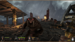 Warhammer-end-times-vermintide-1434612557973766