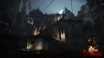 Warhammer-end-times-vermintide-1434612557973769