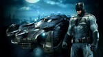 Batman-arkham-knight-1445071157244482