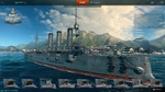 World-of-warships-1446245021714194