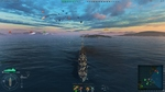 World-of-warships-1446245021714195