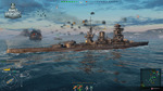 World-of-warships-1446245021714197