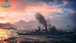 World-of-warships-1446245021714199