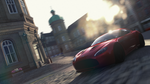 Driveclub-1450779611431442