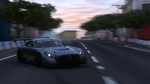 Driveclub-1450779611431443