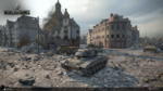 World-of-tanks-1452068184195411