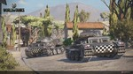 World-of-tanks-1452766811234204