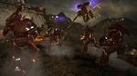 Warhammer-40000-eternal-crusade-1453891804552543