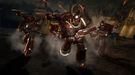 Warhammer-40000-eternal-crusade-1453891804552553
