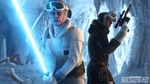 Star-wars-battlefront-1453894371621322