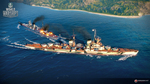 World-of-warships-1455697835947125