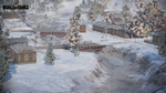 World-of-tanks-1457002247483008