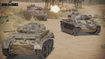 World-of-tanks-145700225473678