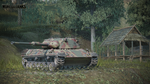 World-of-tanks-145700225473679