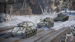 World-of-tanks-145700225473681