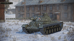 World-of-tanks-145700225473682