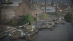 World-of-tanks-145700225473683