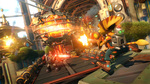 Ratchet-and-clank-1457859245891935