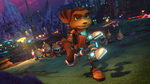Ratchet-and-clank-1457859245891937