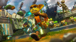 Ratchet-and-clank-1457859245891938