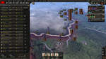 Hearts-of-iron-iv-1458555250532078