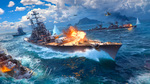 World-of-warships-1458724787497911