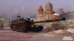 Armored-warfare-1460543908920067