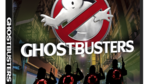 Ghostbusters-video-game-1460882619193549