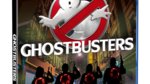 Ghostbusters-video-game-1460882619193550