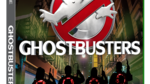 Ghostbusters-video-game-1460882619193551