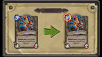 Hearthstone-heroes-of-warcraft-1461233917946938