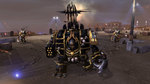 Warhammer-40000-dawn-of-war-2-chaos-rising-5