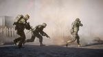 Battlefield-bad-company-2-2