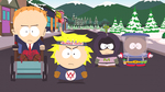 South-park-the-fractured-but-whole-1465919241196069