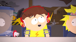 South-park-the-fractured-but-whole-1465919241196071