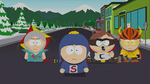 South-park-the-fractured-but-whole-1465919241196075