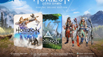 Horizon-zero-dawn-1465972996760337