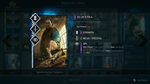 Gwent-the-witcher-card-game-1466007058917543
