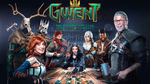 Gwent-the-witcher-card-game-1466007073792153