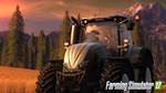Farming-simulator-17-146867054566861