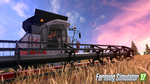Farming-simulator-17-146867054566862