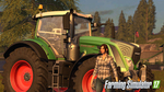 Farming-simulator-17-146867054566863