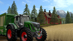 Farming-simulator-17-146867054566865