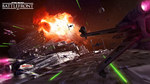 Star-wars-battlefront-1468739090322261