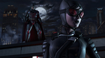 Batman-the-telltale-series-1468999279607531
