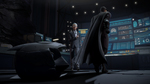 Batman-the-telltale-series-1468999279607536