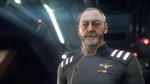 Star-citizen-1469432320985410