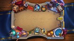 Hearthstone-heroes-of-warcraft-1469786433669116