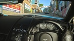 Driveclub-1471605250120973