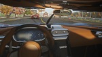 Driveclub-1471605250120975